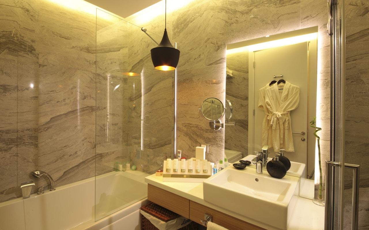 Amara Dolce Vita Luxury (2)