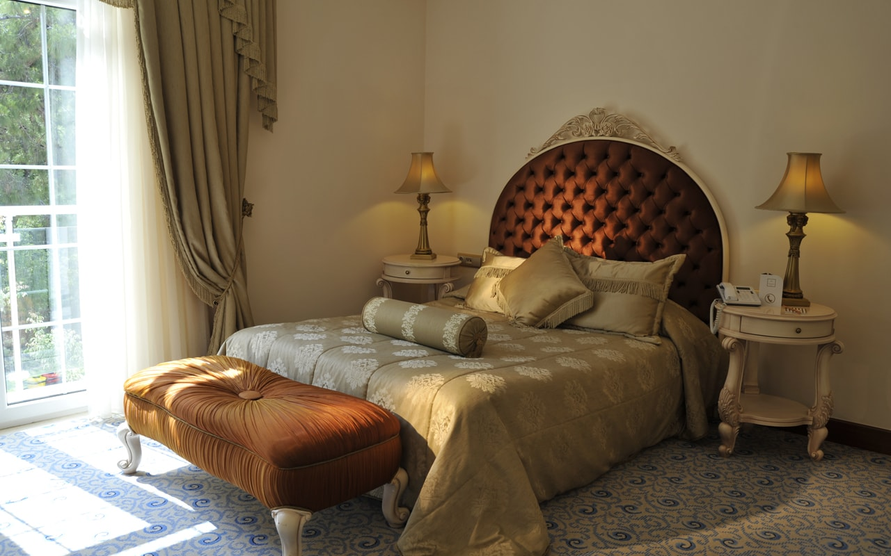 Amara Dolce Vita Luxury (26)