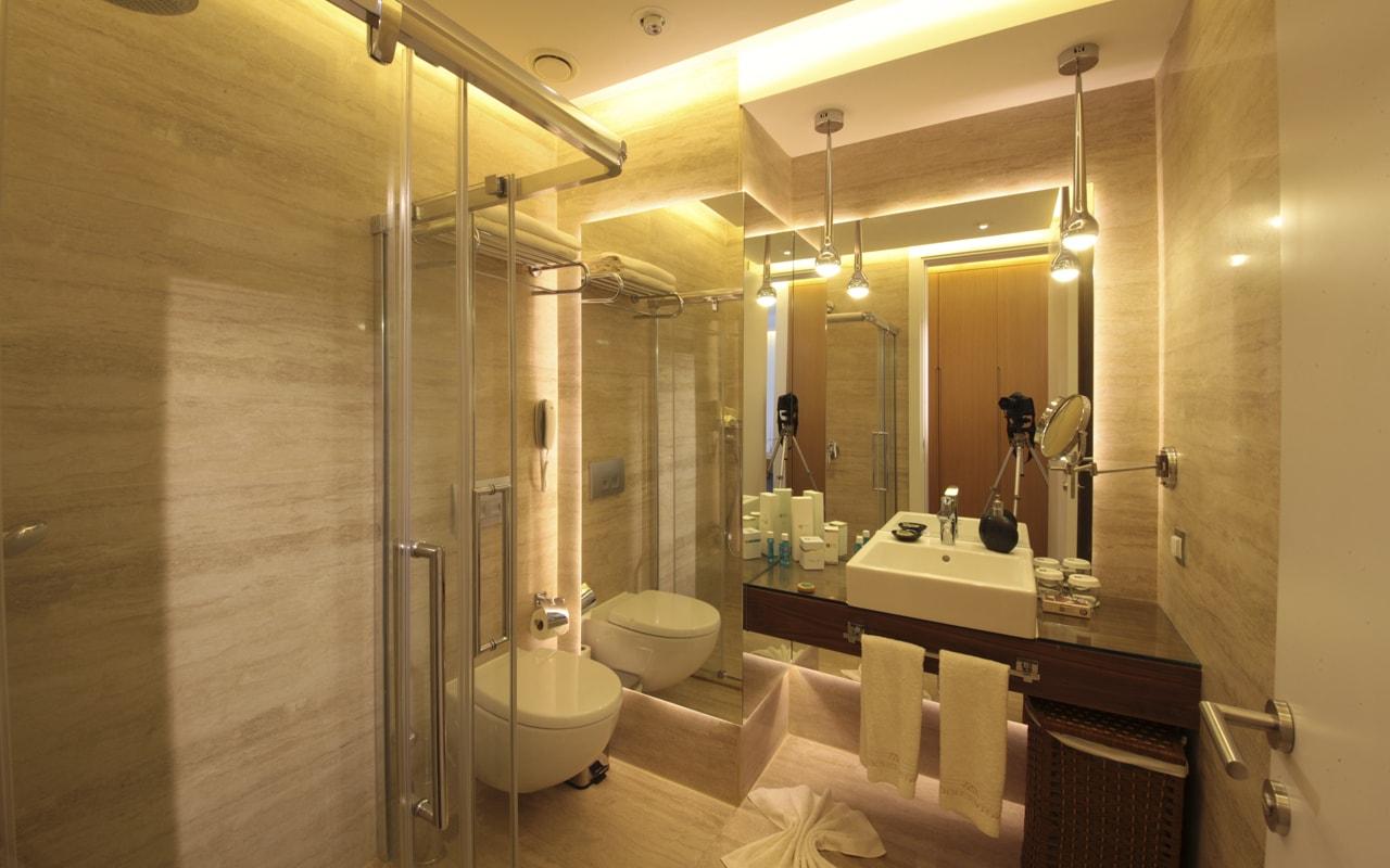 Amara Dolce Vita Luxury (3)