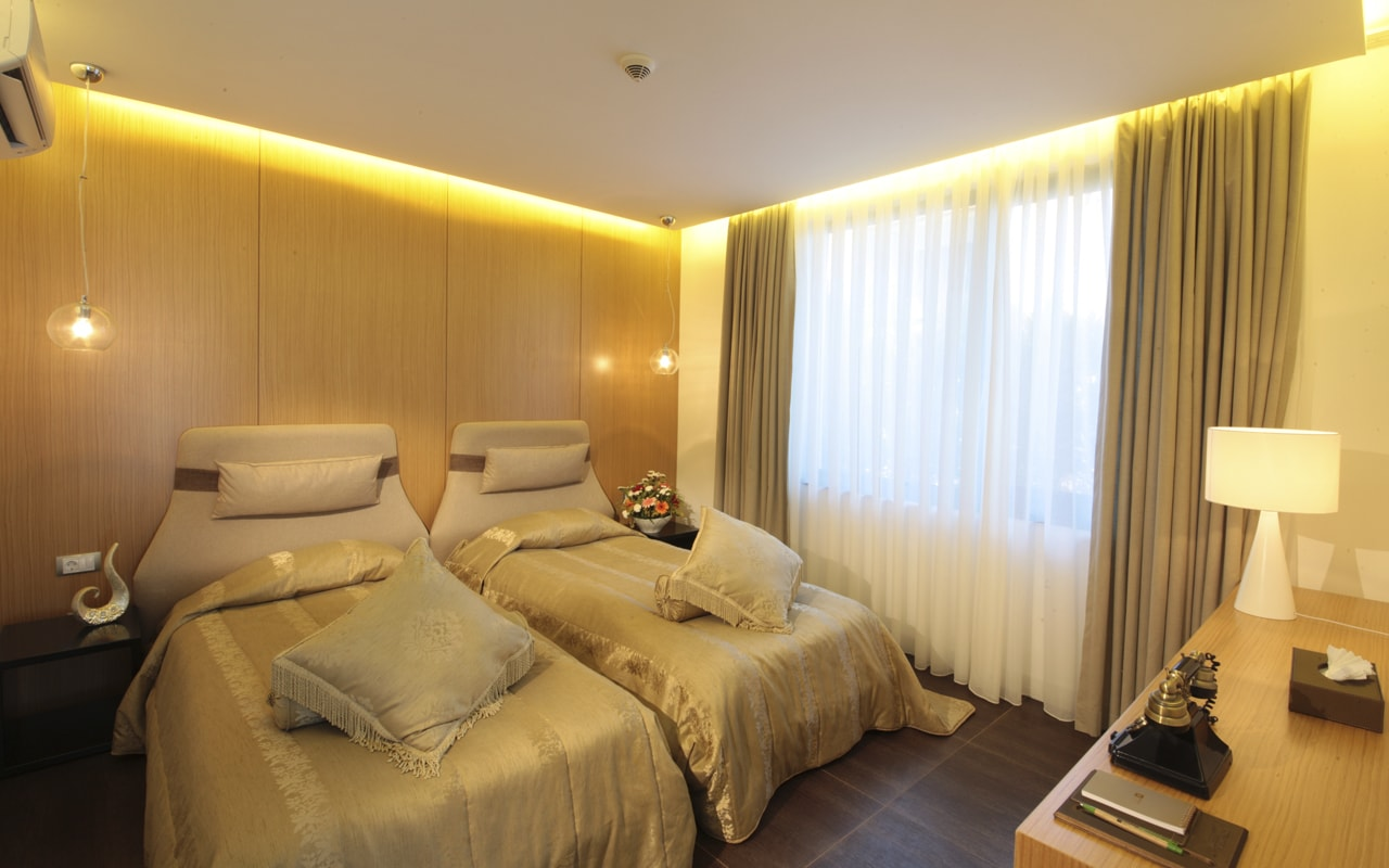 Amara Dolce Vita Luxury (4)