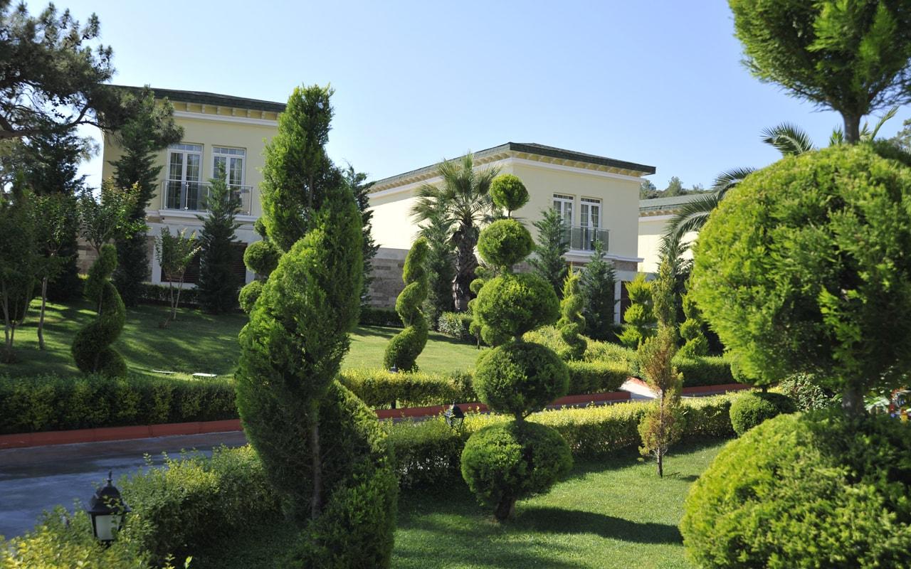 Amara Dolce Vita Luxury (40)