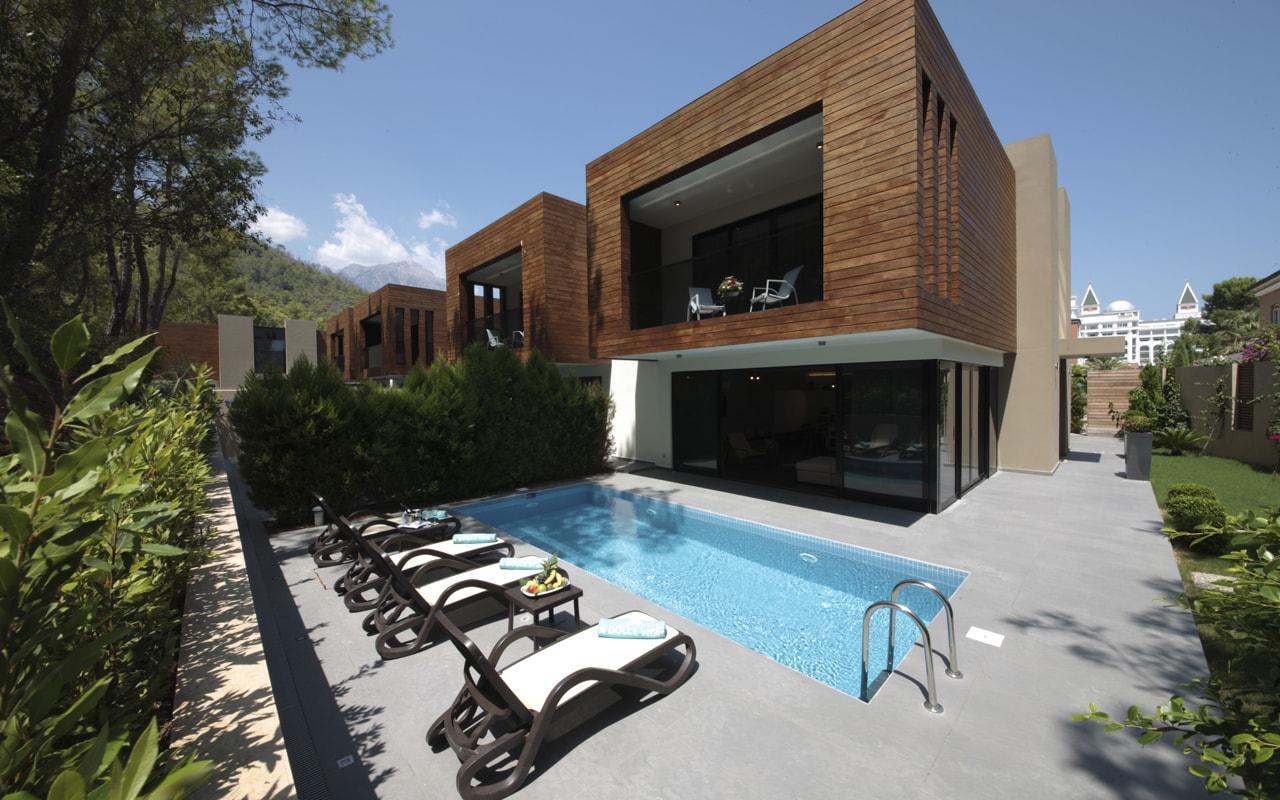 Amara Dolce Vita Luxury (5)