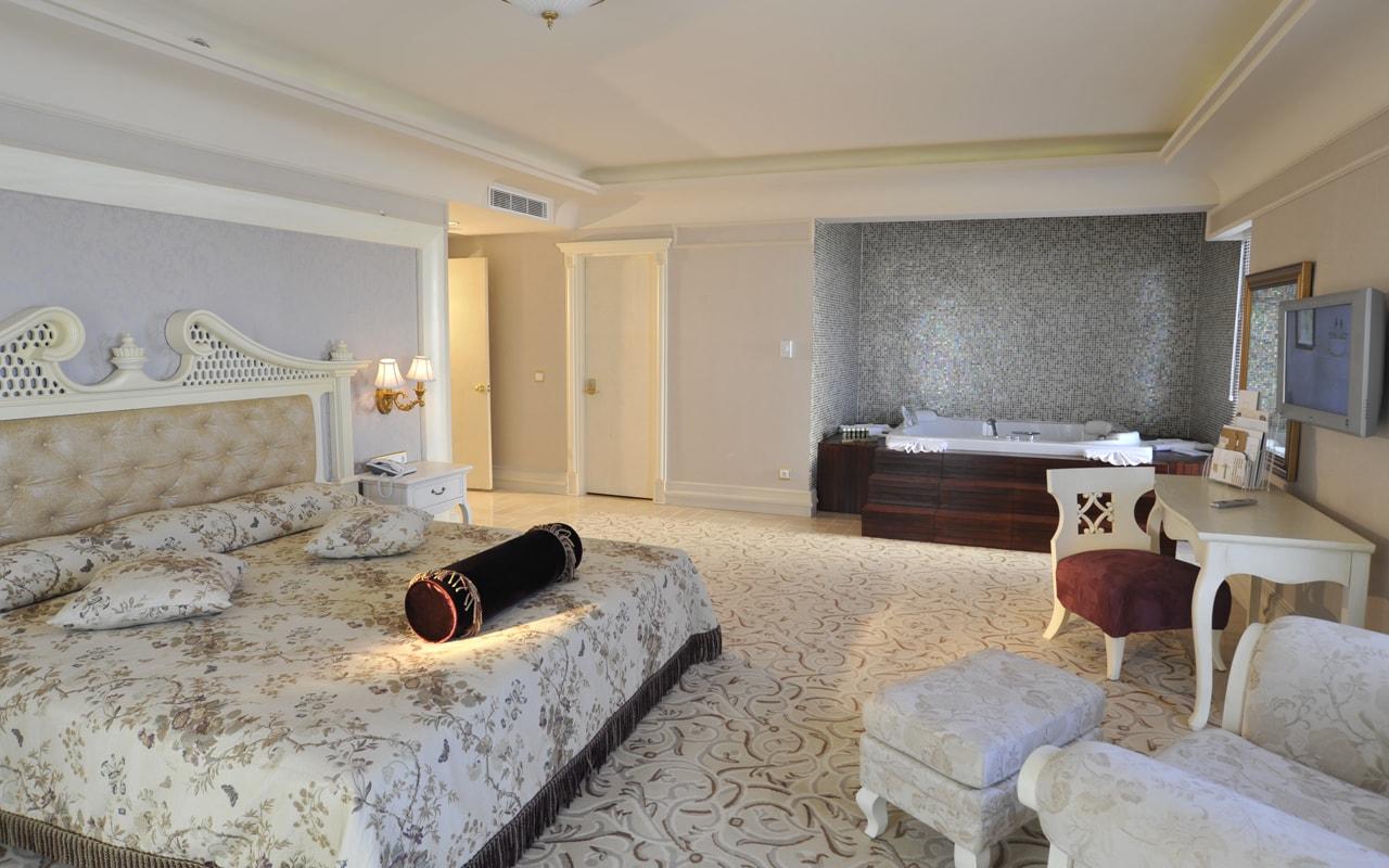 Amara Dolce Vita Luxury (50)