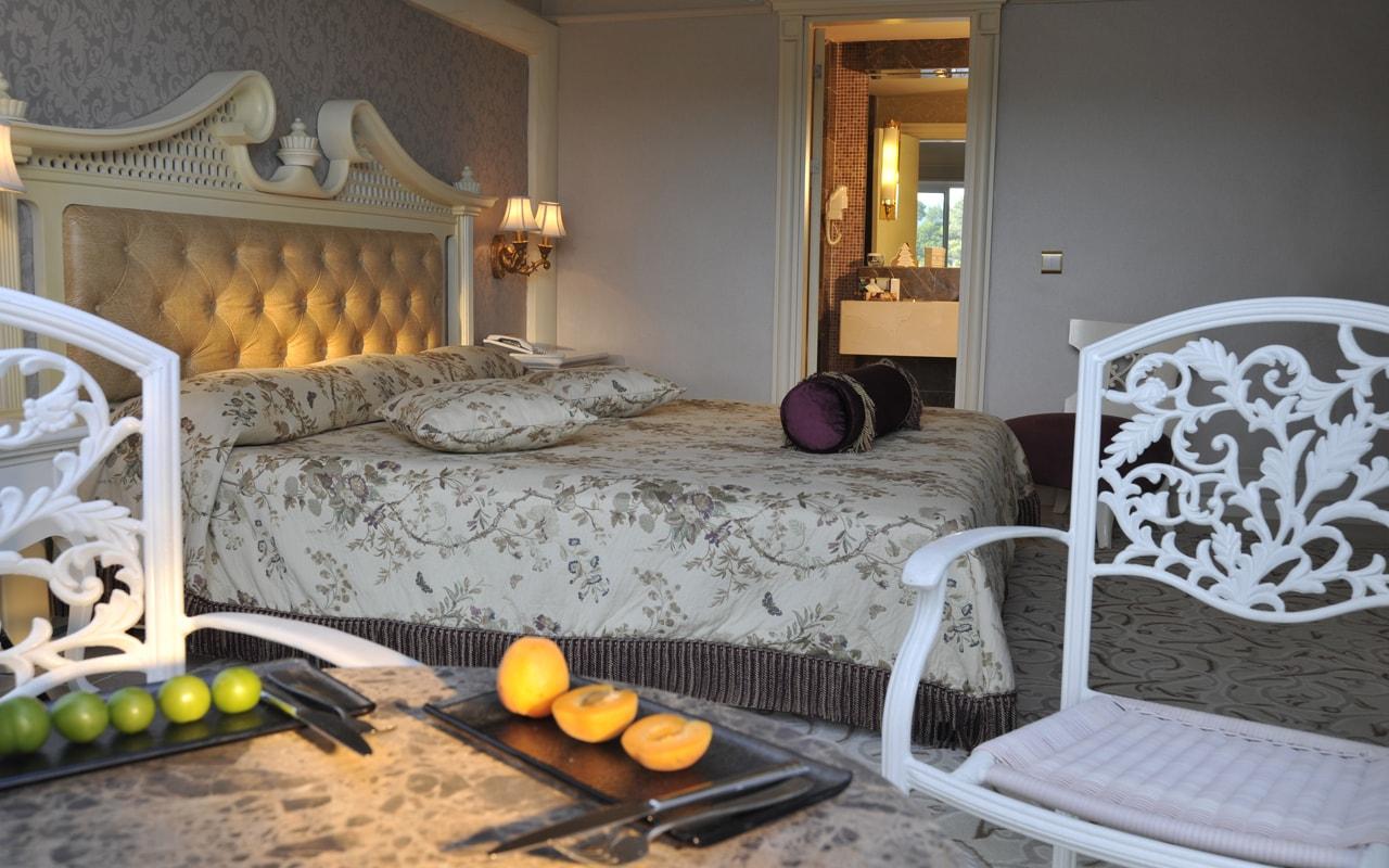 Amara Dolce Vita Luxury (51)