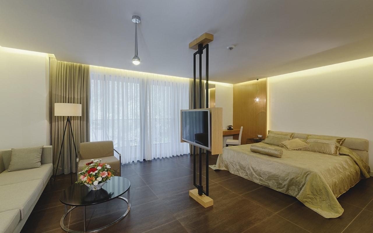 Amara Dolce Vita Luxury (6)
