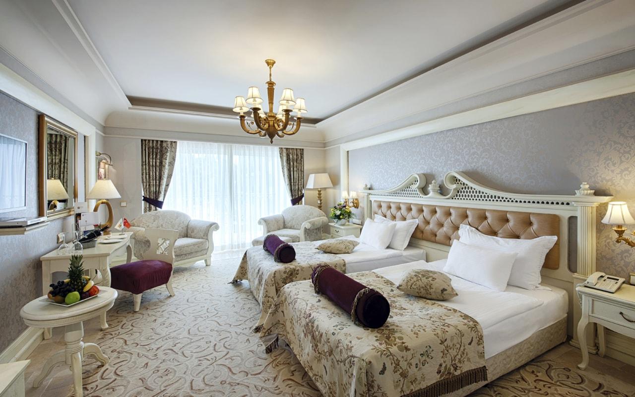 Amara Dolce Vita Luxury (71)