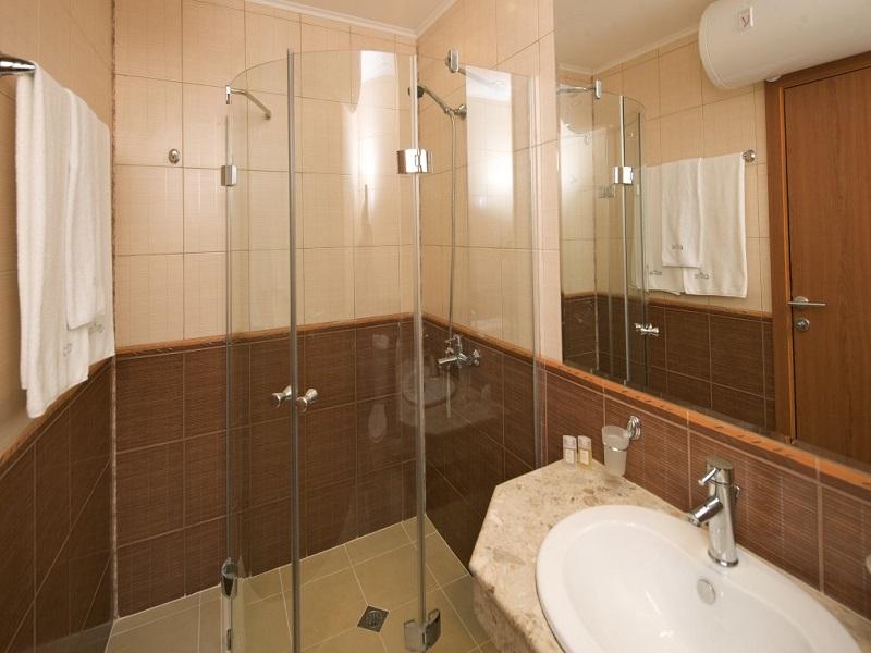 App_Bathroom (Medium)