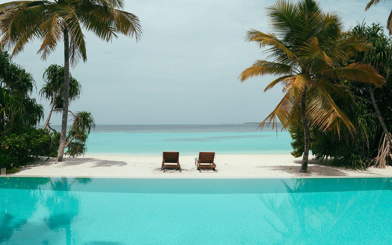 Beach Residences - 4 Bedroom (20)
