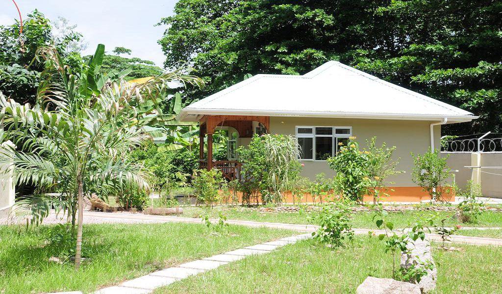 Casa De Leela (14)