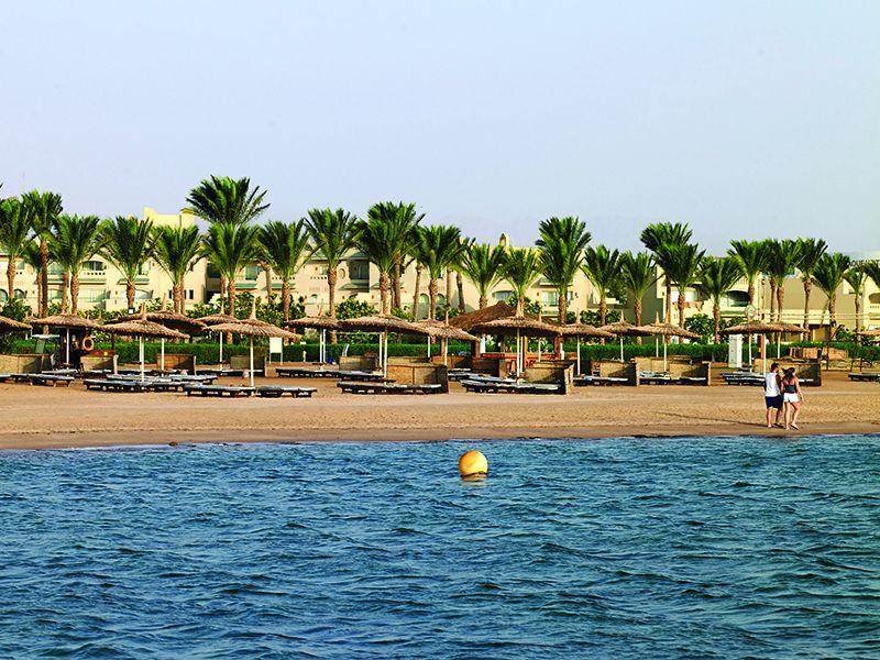 Coral Sea Waterworld beach4_1