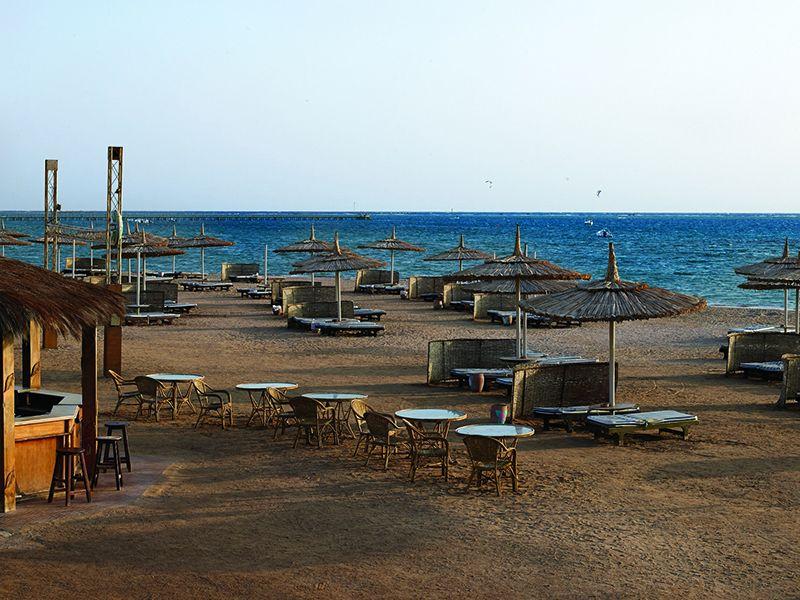 Coral Sea Waterworld beach6_1