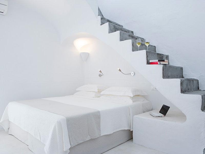 Duplex suite3