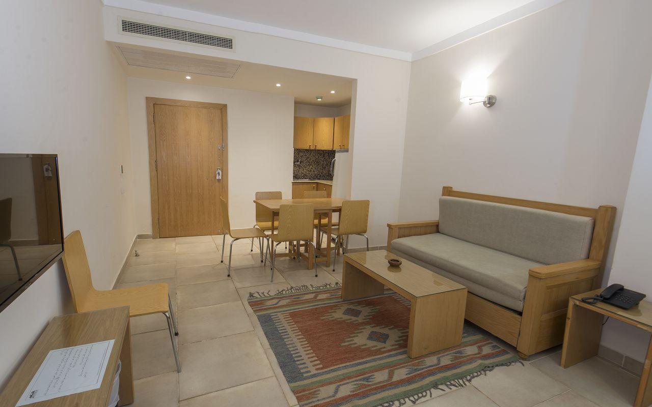 Family Apartment (9)