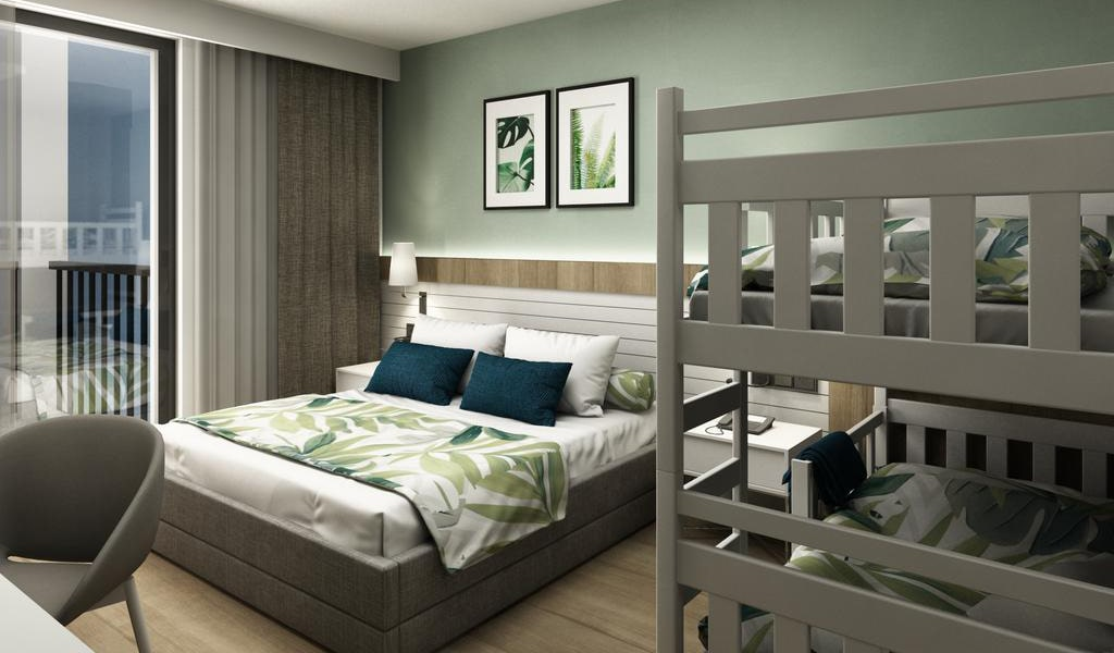 Family-Room-With-Bunk-Bed-1-min