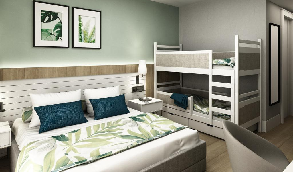 Family-Room-With-Bunk-Bed-min
