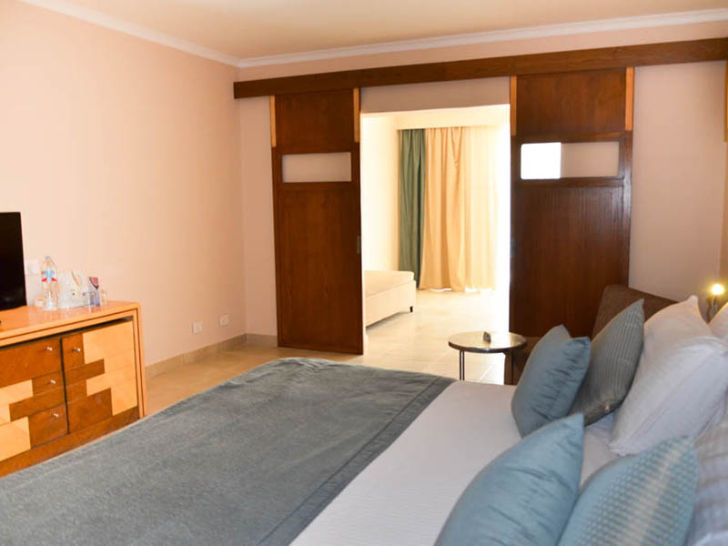 Family Suite (2)