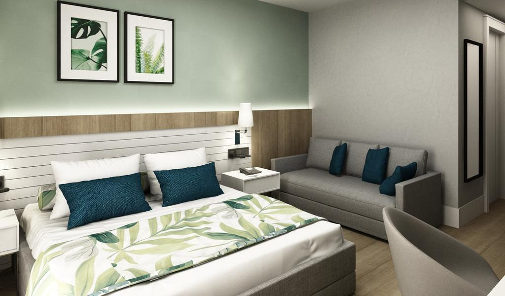 Family-Suite-Room-min