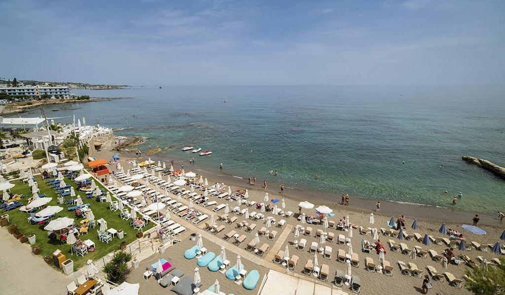 Golden Beach Hotel (4)