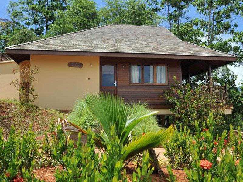 Hillside Villa (5)