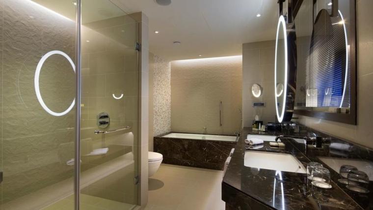 Hilton-Batumi-photos-Room-Executive-Corner-Room-With-Sea-View