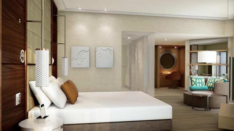 Hilton-Batumi-photos-Room-Executive-Suite-Bedroom