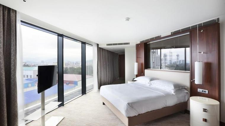 Hilton-Batumi-photos-Room-King-Executive-Sea-View-Room-With-Lounge-Access