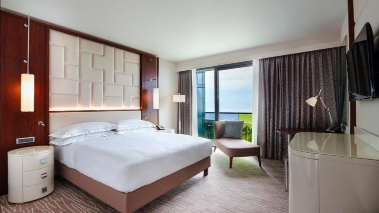 Hilton-Batumi-photos-Room-King-Guest-Room-with-Sea-View
