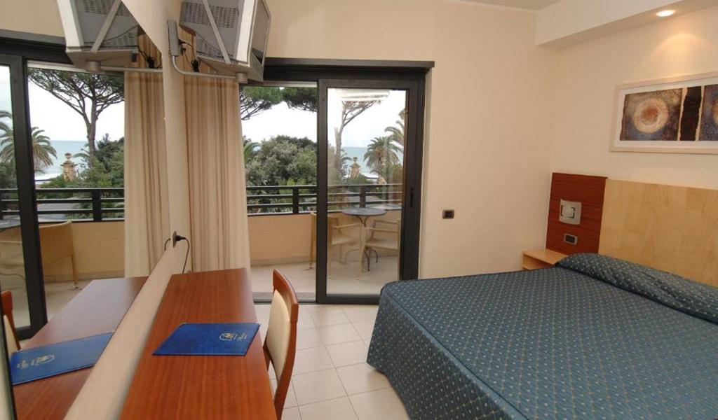 Hotel Albatros (10)