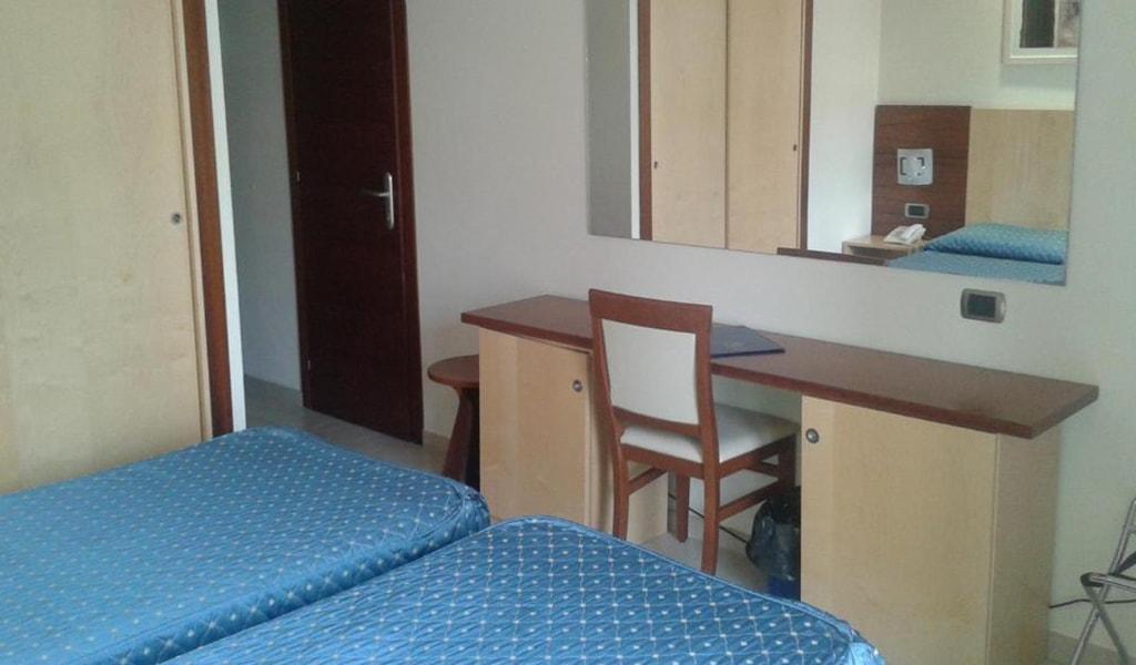 Hotel Albatros (4)