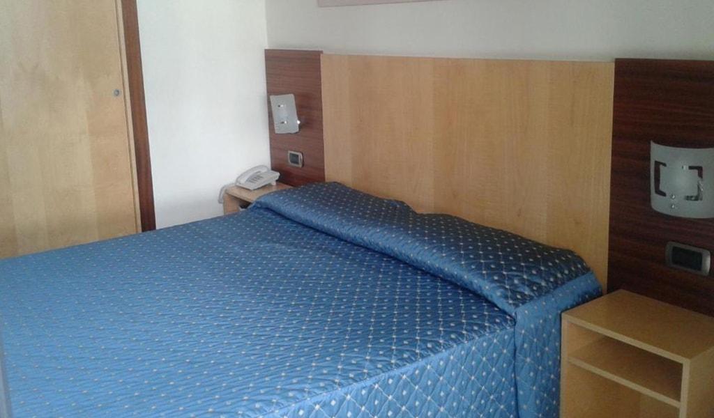 Hotel Albatros (7)