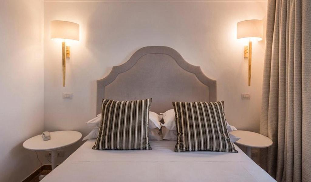 Hotel Oasi di Kufra (10)