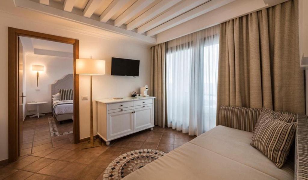 Hotel Oasi di Kufra (11)