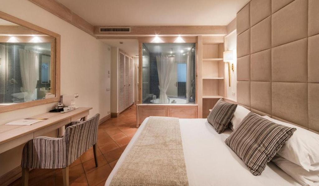 Hotel Oasi di Kufra (14)