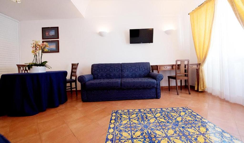 Hotel Oasi di Kufra (31)