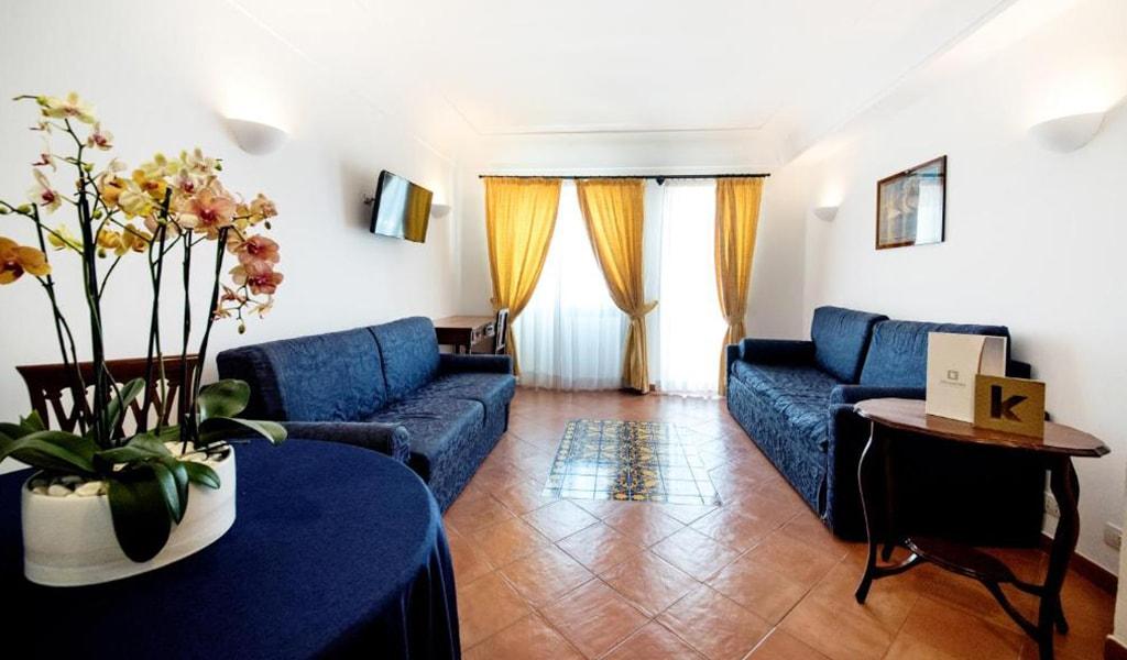 Hotel Oasi di Kufra (32)