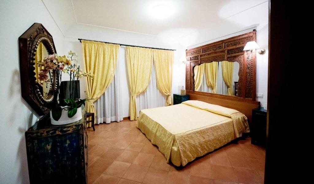 Hotel Oasi di Kufra (33)