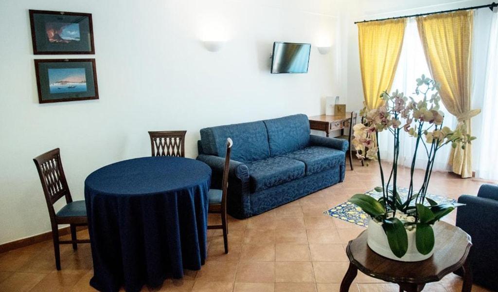 Hotel Oasi di Kufra (34)