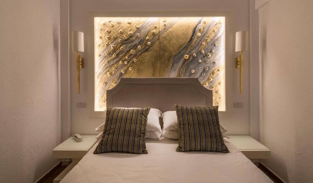 Hotel Oasi di Kufra (4)
