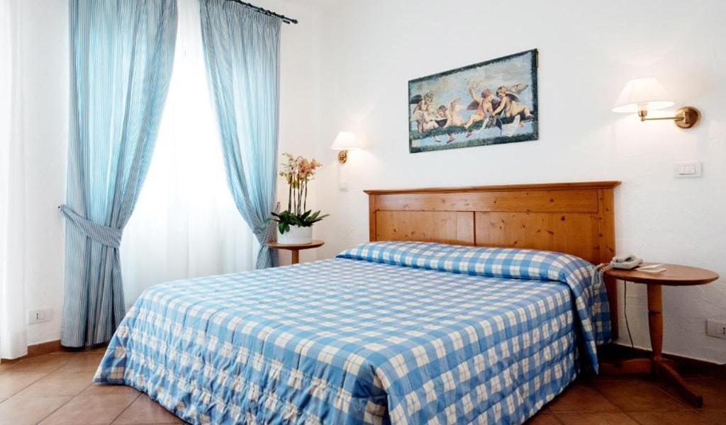 Hotel Oasi di Kufra (45)