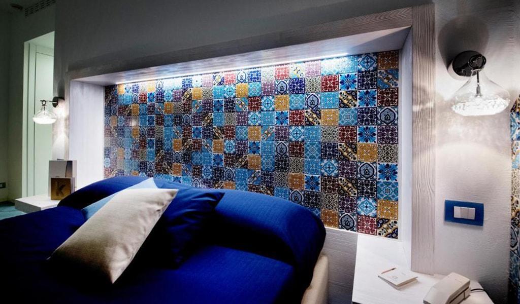 Hotel Oasi di Kufra (49)