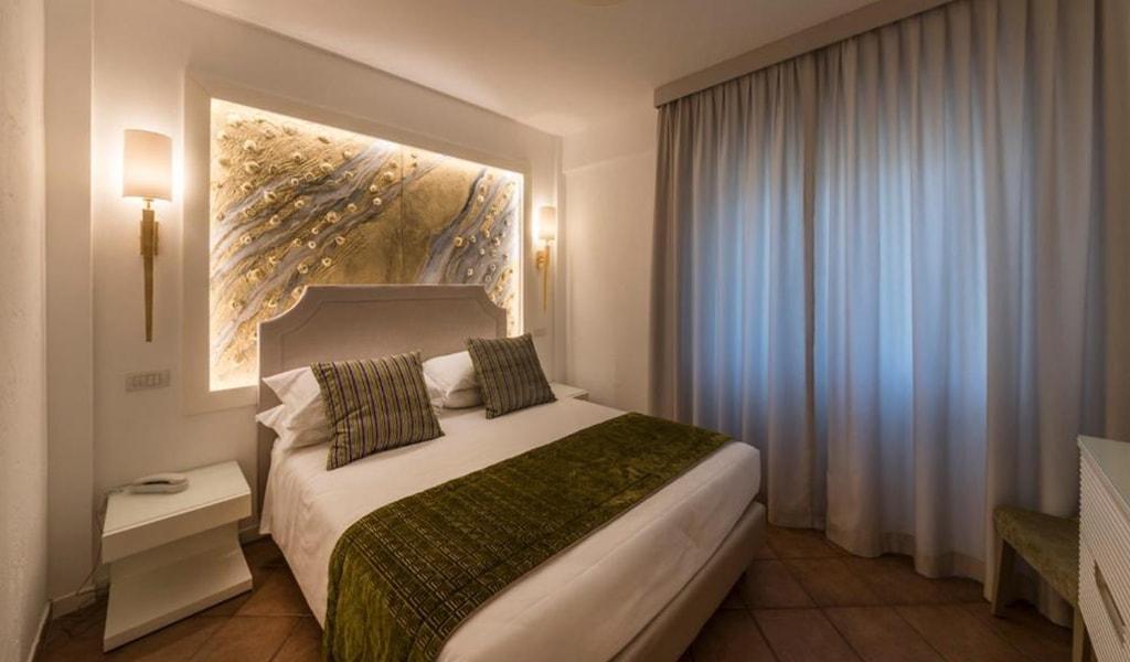 Hotel Oasi di Kufra (7)