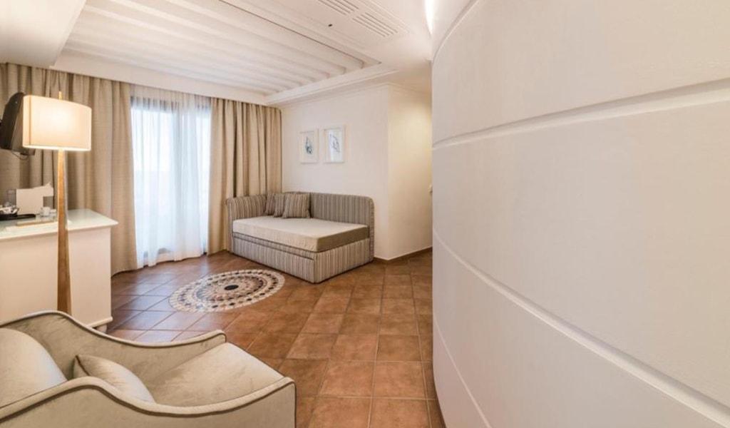 Hotel Oasi di Kufra (8)