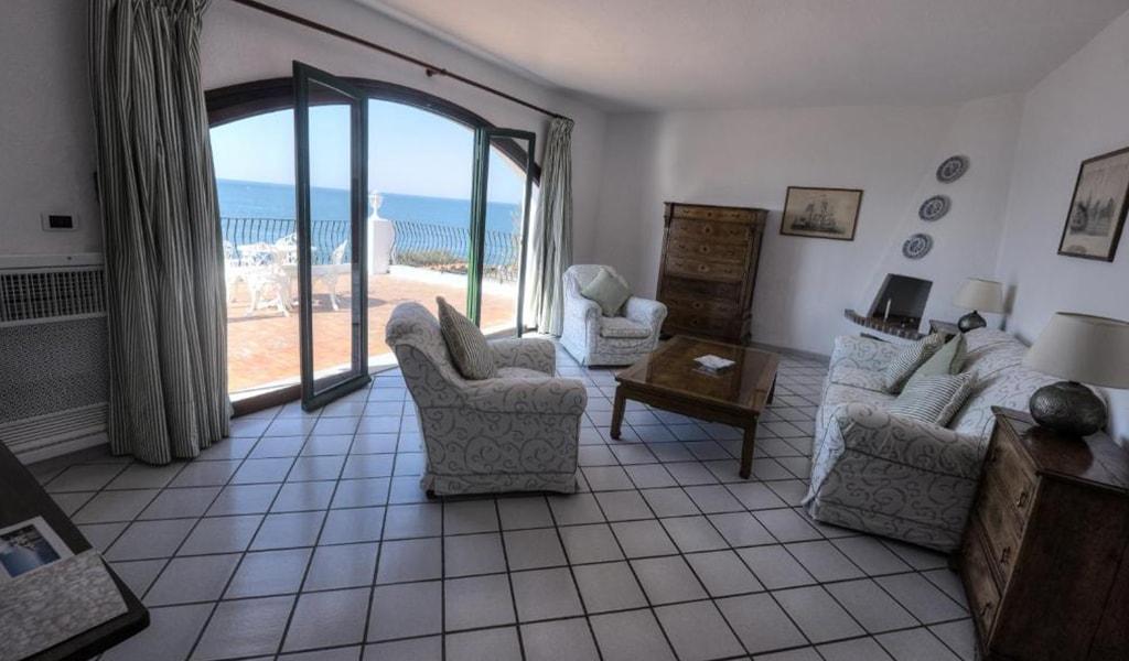 Hotel Punta Rossa (11)
