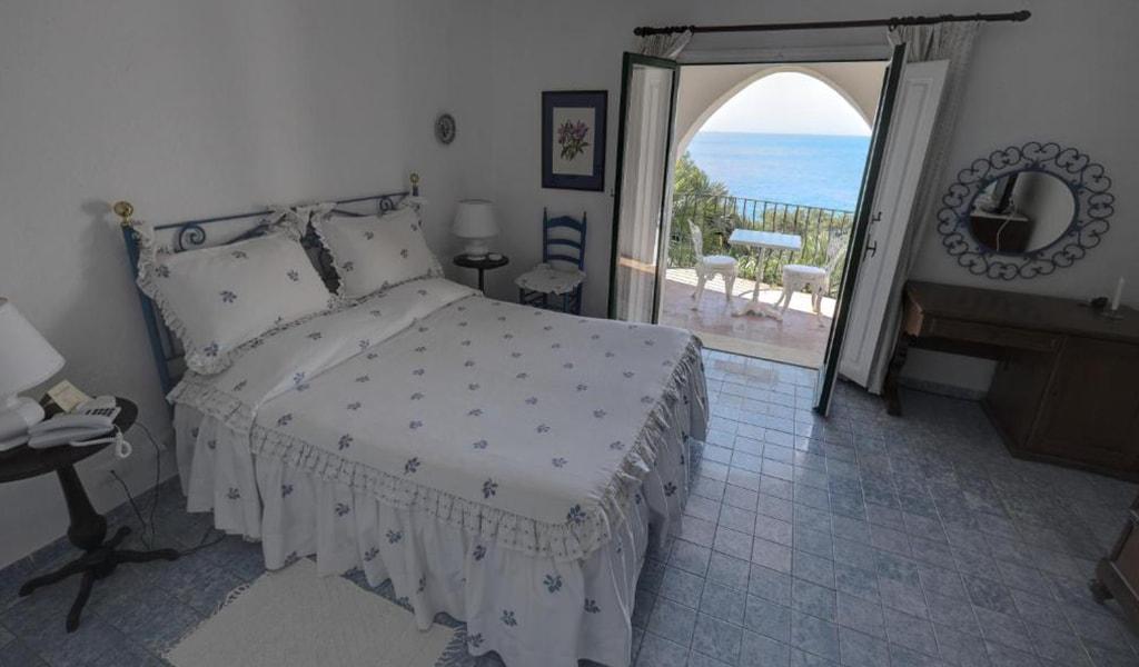 Hotel Punta Rossa (12)