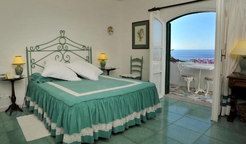 Hotel Punta Rossa (15)