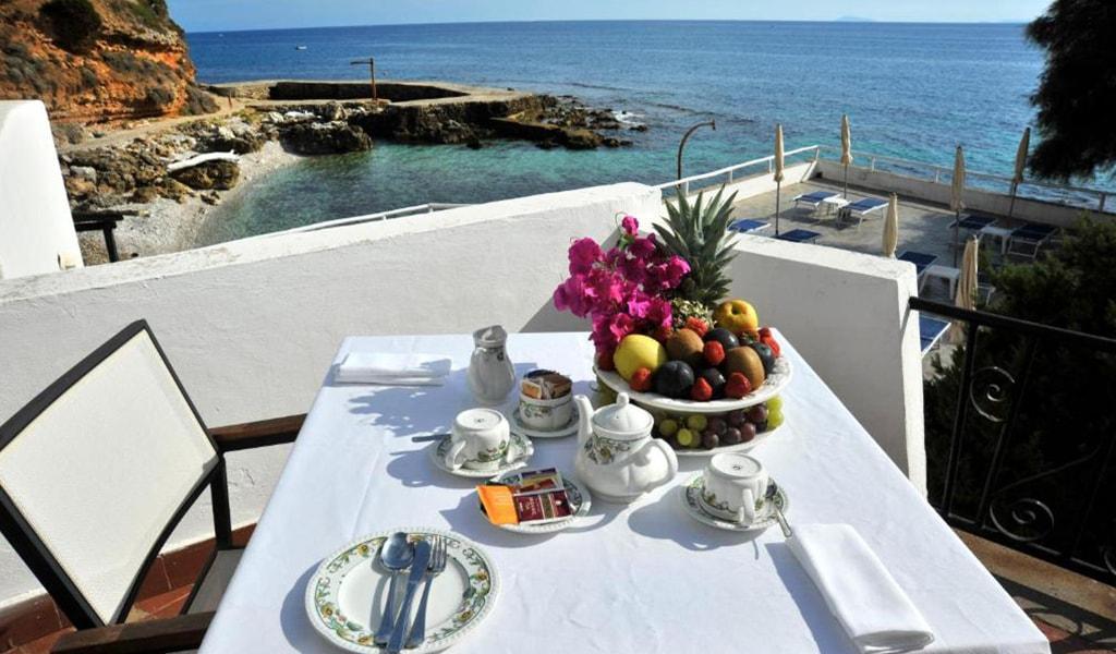 Hotel Punta Rossa (17)