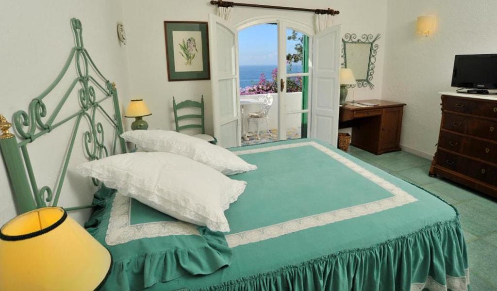 Hotel Punta Rossa (18)