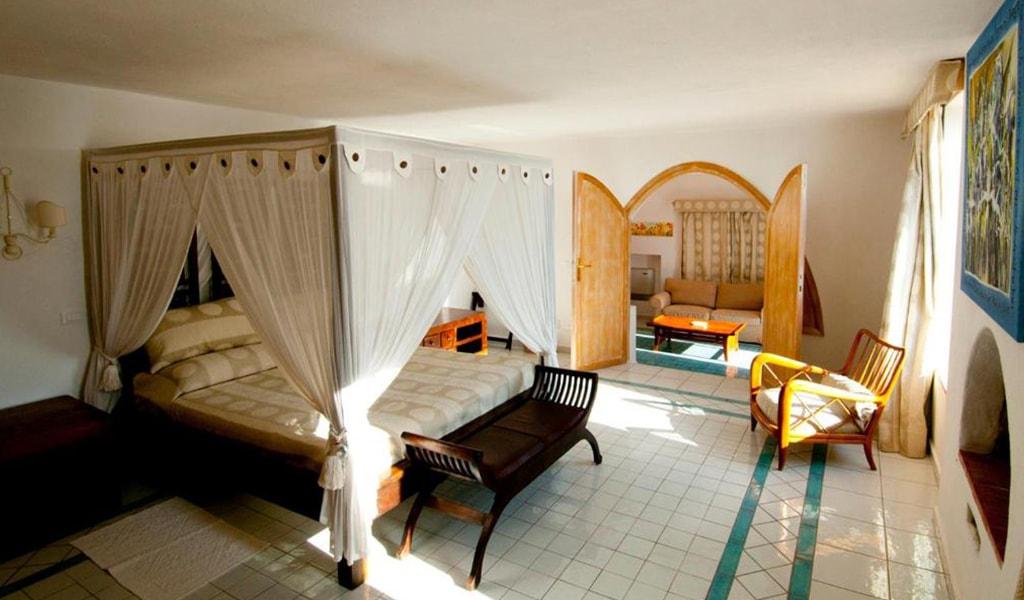 Hotel Punta Rossa (22)