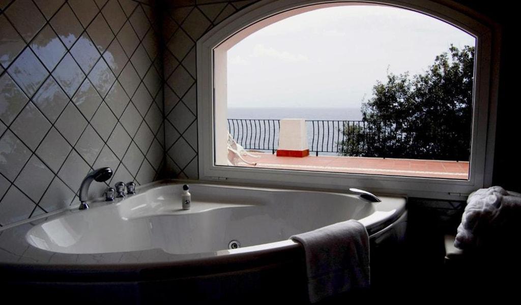 Hotel Punta Rossa (23)