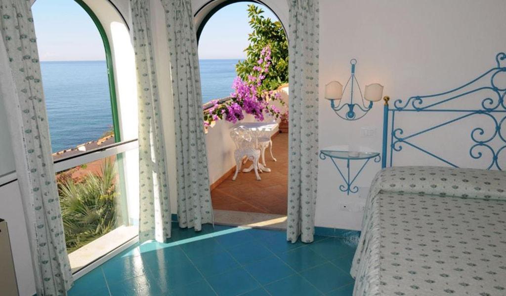 Hotel Punta Rossa (24)